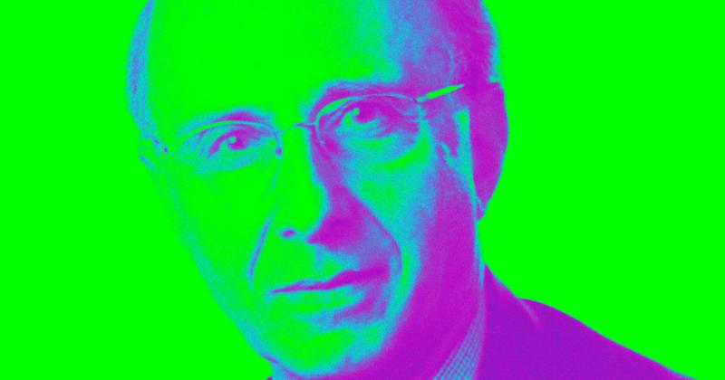 Dr. med. Juraj Styk – Video záznam z konferencie